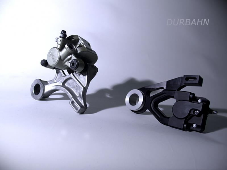 Click image for larger version  Name:1000RR-Rearbrake2.jpg Views:124 Size:31.5 KB ID:108393