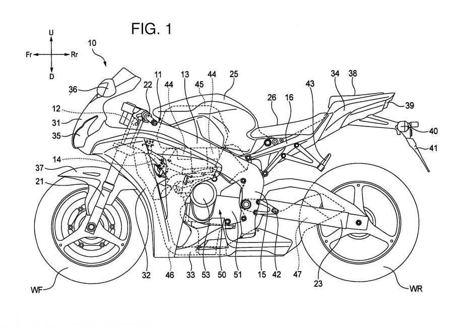 Click image for larger version  Name:honda-v4-engine-patent-06.jpg Views:61 Size:94.9 KB ID:108202