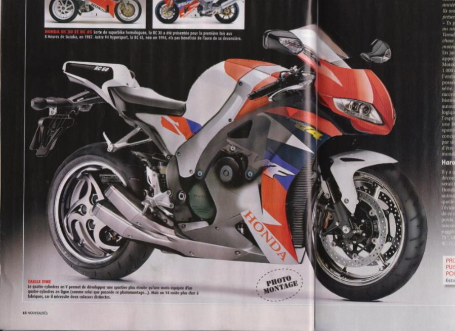 Click image for larger version  Name:HondaRC60.jpg Views:106 Size:80.1 KB ID:1606