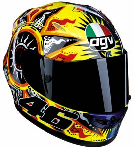 Click image for larger version  Name:my helmet.jpg Views:94 Size:19.6 KB ID:12
