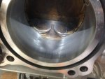 CYLINDER BORE RUINED BY ROGER DITCHFIELD.jpg