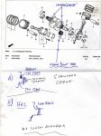 ROGERS DRAWINGS ON HAWK CRANK DIFFERENCES.jpg