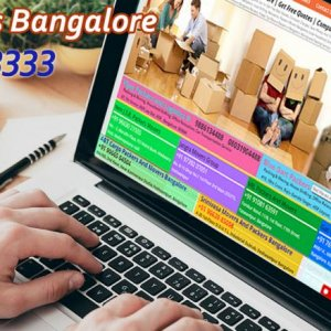 packers and movers inbangalore