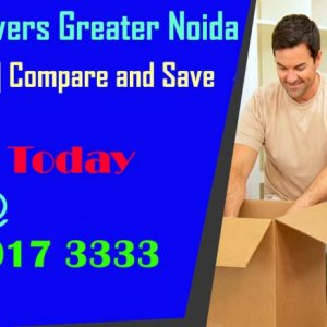 packers movers  delhi greaternoida