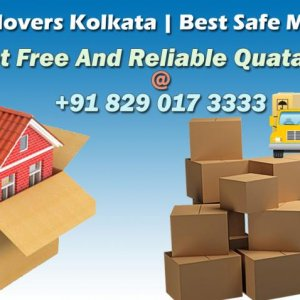 Packers Movers Kolkata 31