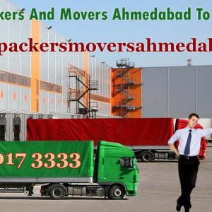 packers and movers ahmedabad2
