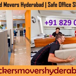 Packers and Movers Hyderabad for 100% Affordable and Professional Packers and Movers in Hyderabad Compare Charges of Movers and Packers, Household Shi