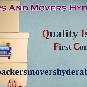 Packers And Movers Hyderabad Local Household Shifting Service, Get Free Best Price Quotes Local Packers and Movers in Hyderabad List, Compare Charges,